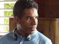 Juan Delancer