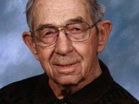 Ed Wentzlaff was aboard the USS Arizona at Pearl Harbor on December 7 1941