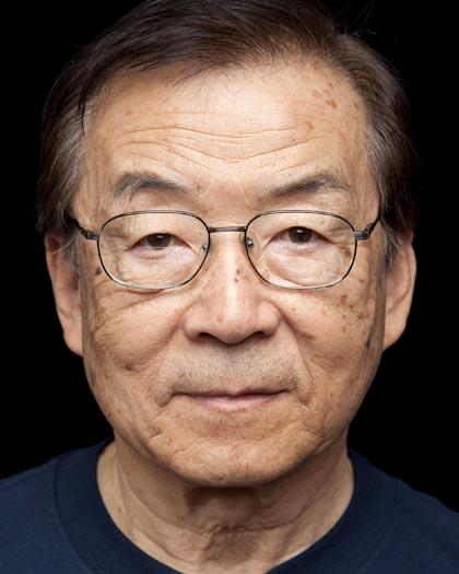Kiyoshi Samuel Mihara, 78