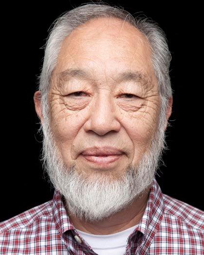 Franklin Mitsuo Nishiura, 69