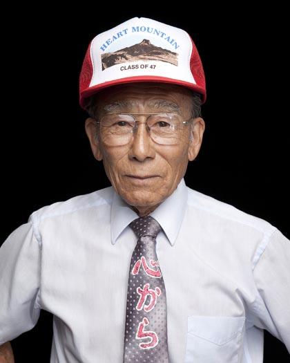 Bacon Sakatani, 82
