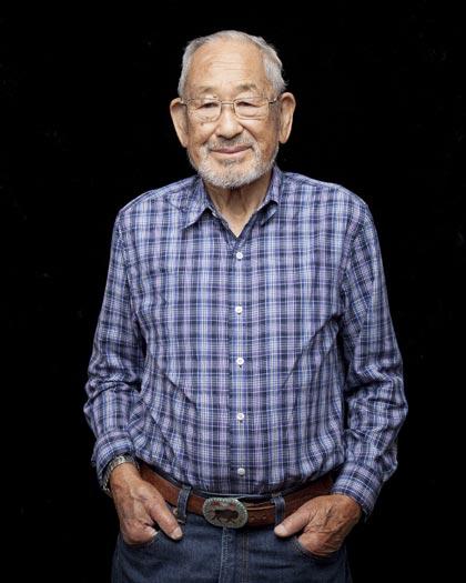 Jimi Yamaichi, 89