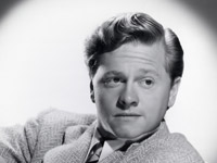 Mickey Rooney Claims Elder Abuse