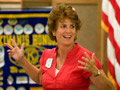 Wendy Rogers, candidate for Arizona state senate