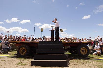 Mitt Romney, Republican Candidates President 2012
