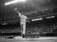 Alex Rodríguez | Baseball: pasión por la pelota