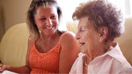 Jayme Mason, dijo que su abuela, Doris Elaine Mason, ya no tiene $ 2 millones en activos después de confiar en la corte testamentaria Arizona.