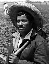 Fotogalería: 10 eventos que impulsaron la inmigración de Latinoamérica