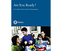 FEMA Guide to Emergency Preparedness (Are You Ready?)