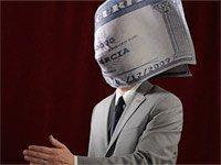 El Seguro Social de cara a las elecciones del 2011