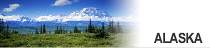 Alaska Subhead