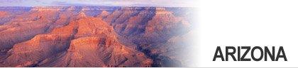 Arizona Subhead