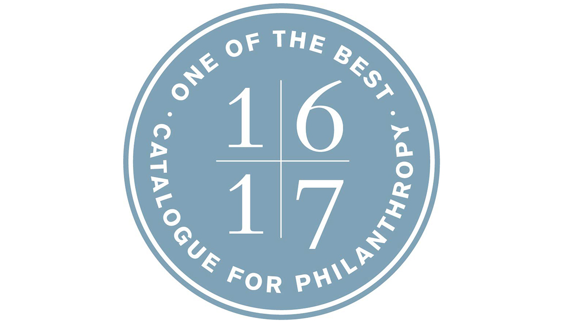 Logo de One Of The Best Philantropy.