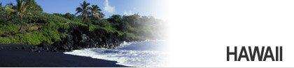 Hawaii Subhead
