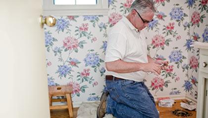 Missouri homebuilders