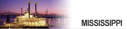 Mississippi Subhead