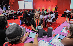 AARP TEK - Technology Education Center - Technology, Education, Knowledge