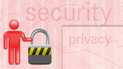 Online Privacy and Security