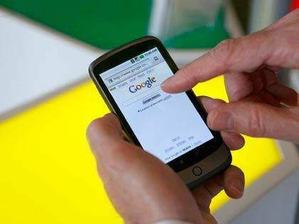 ¿Lo único que usted necesita es un teléfono inteligente?