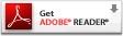 Download Adobe Acrobat Reader button