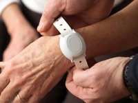 new technology for healthy aging