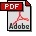 Download Adobe Acrobat Reader button