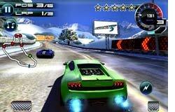 Los juegos más populares para teléfonos celulares