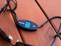Existen diversos dispositivos para encontrar llaves, algunos vienen con varios receptores.