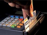 Puede recurrir a un congelamiento de su informe crediticio para combatir el robo de identidad.