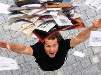 Tras proporcionarle su código postal a un cajero podría recibir publicidad no solicitada por correo.