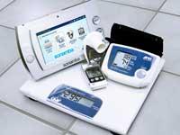 Dispositivos que mejoran su vida: Monitor SonambaPro.