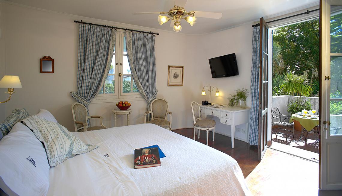 item 7 of Gallery image - Hotel Villa Victoria