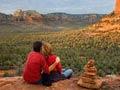 Sedona, Arizona - 8 Escapadas Románticas