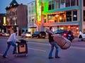 Nashville, TN - 10 Viajes econónicos para el 2013