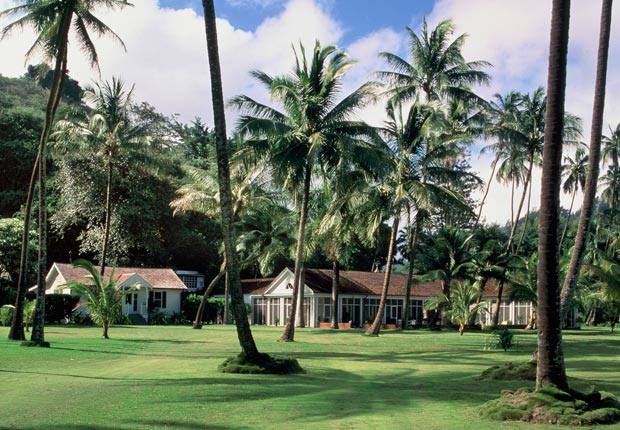 Havaji 620-historic-sites-trails-walks-across-america-koloa-kauai-hawaii.imgcache.rev1360082965508