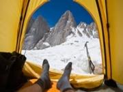 Mount Whitney, California, Frommers hermosas montañas