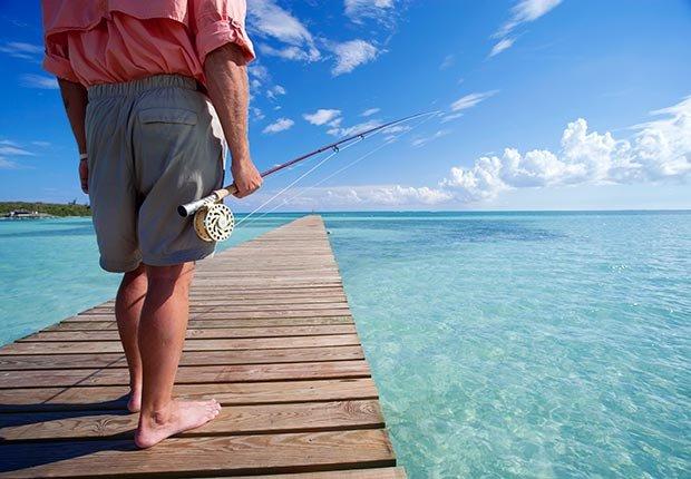The Abaco Islands, Bahamas - 7 Lugares soleados para visitar este invierno