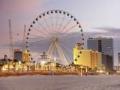 Myrtle Beach - 5 playas familiares en Estados Unidos