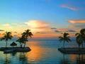 Los Cayos de la Florida ESP