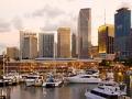 Miami: 10 paseos que no te puedes perder