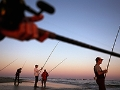 Playas para tus vacaciones de verano - Hatteras island North Carolina
