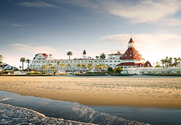 Playas para tus vacaciones de verano