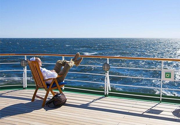 Ideas para unas vacaciones económicas