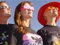 Ciudades y pueblos donde contemplar el eclipse total