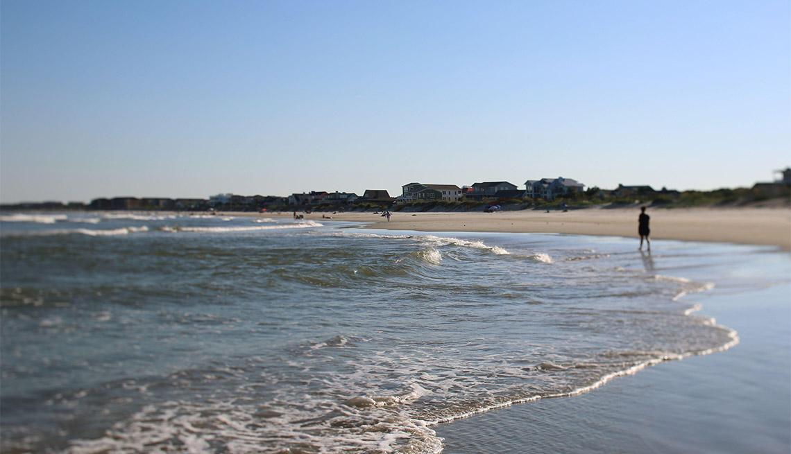 item 4 of Gallery image - Pawleys Island, South Carolina