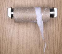 Evite la diarrea mientras está de viaje
