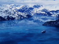 Frommers: Which Alaska Cruise Itinerary is Best: Inside Passage