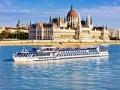 cruise cruises river line cheap deals inclusive paddleboat danube rhine mekong yangtze mississippi columbia austria germany china louisiana america oregon delta cambodia vietnam (Robert Harding World Imagery / Alamy)
