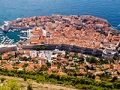 Dubrovnik Croatia for All Aboard Cruises