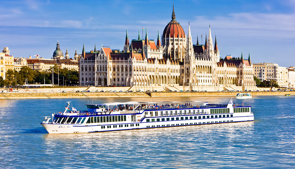 European River Cruises >> Are European River Cruises For You River Cruise Tips